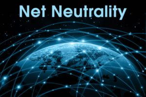 Net Neutrality and the Open Internet